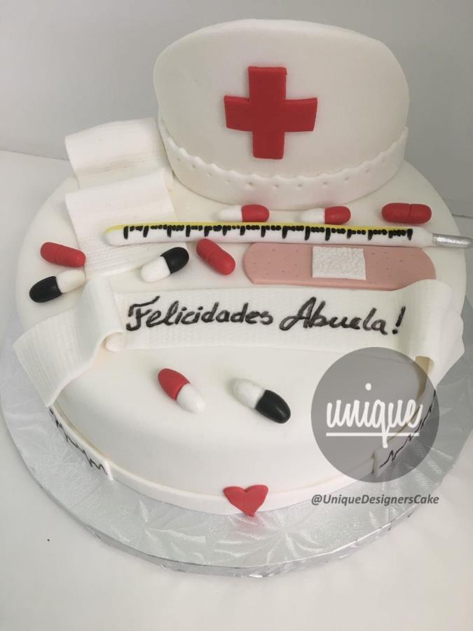 Best Birthday Cakes Miami